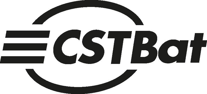cstbat_noir
