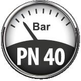 Bar-PN40