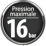pression16