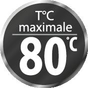 temp80