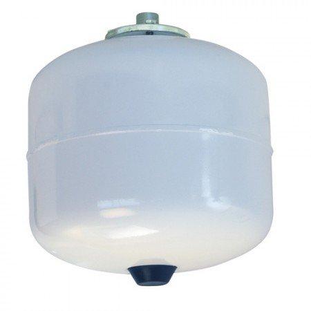 Vase d'expansion solaire Ref. 825-12